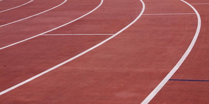 Bieganie na stadionie miejskim? Zapomnijcie, już nieaktualne - Zdjęcie główne