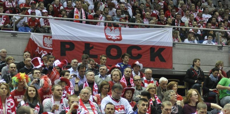 Nafciarze powołani do reprezentacji Polski. Na mecze z Rumunią i Serbią - Zdjęcie główne