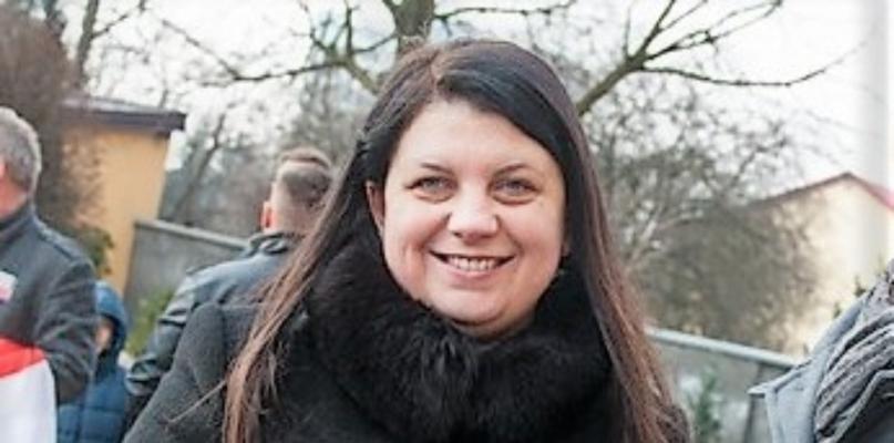 Znamy drugiego kandydata na prezydenta Płocka - Zdjęcie główne