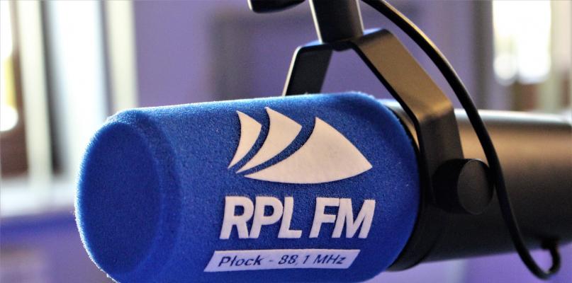 Rusza nowe lokalne radio RPL FM. Jakie audycje na nas czekają? - Zdjęcie główne