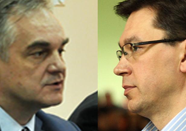 Wybory do senatu. Jak wybrały gminy? - Zdjęcie główne