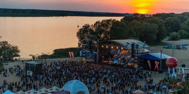 Sprawdźcie, ile miasto wydało na tegoroczne festiwale - Zdjęcie główne