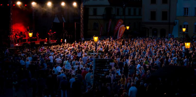 Wiemy już, kto w tym roku zaśpiewa podczas Pikniku Europejskiego na Starym Rynku - Zdjęcie główne