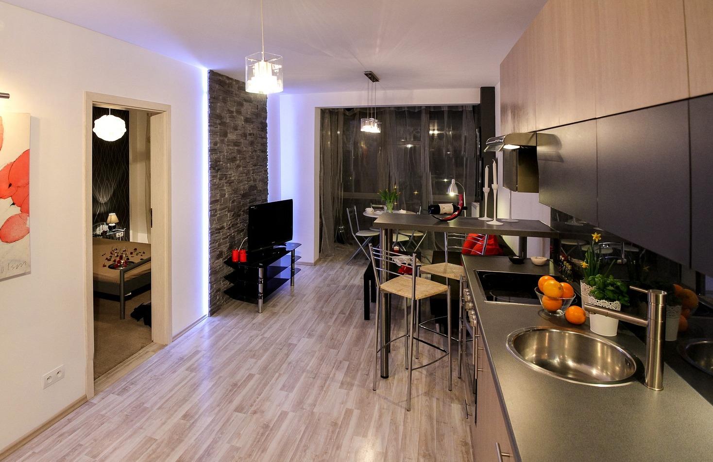 Mieszkania coraz droższe. Ile kosztuje wynajem w Płocku? - Zdjęcie główne