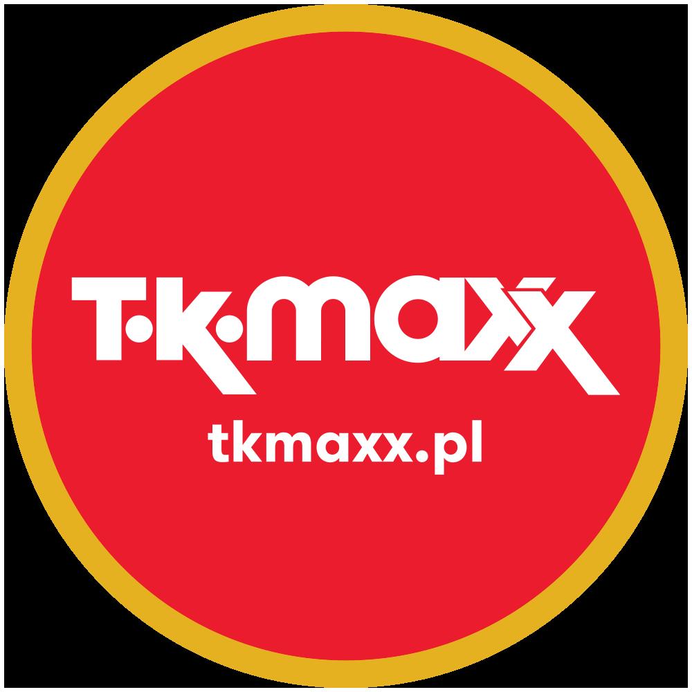 TK Maxx wspiera płockie organizacje charytatywne - Zdjęcie główne