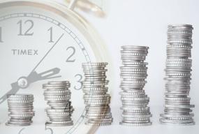 Pożyczka – czy wystarczy dowód? - Zdjęcie główne
