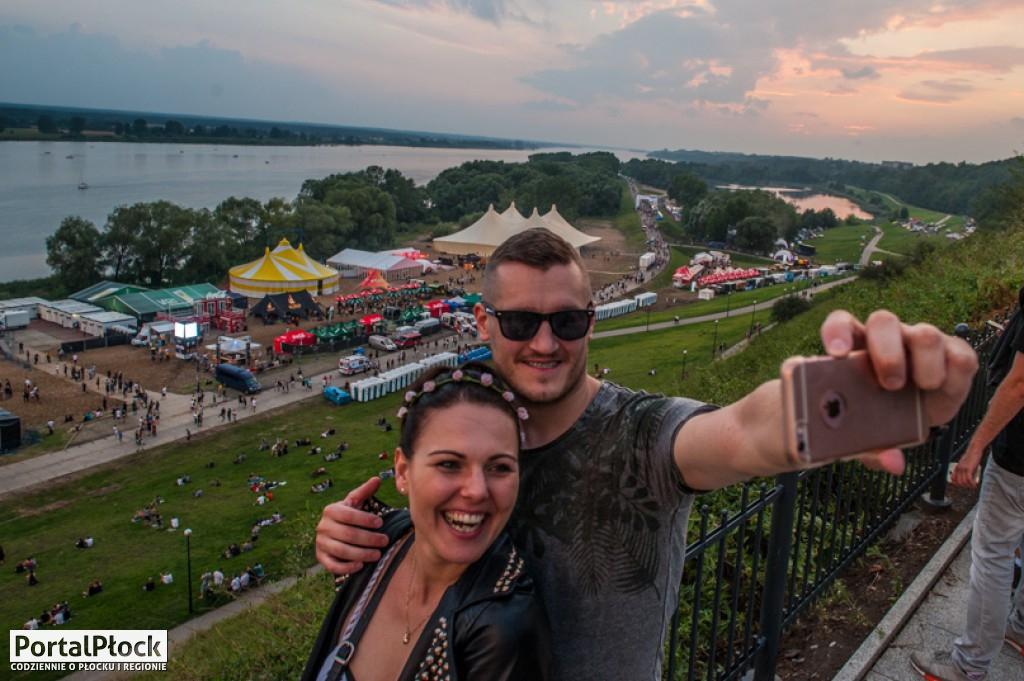 Festiwale 2016 - Zdjęcie główne