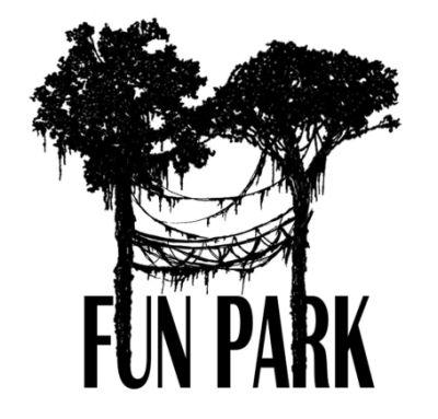 Konkurs z Parkiem Linowym rozstrzygnięty - Zdjęcie główne