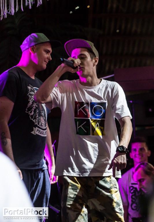 Polish Hip-Hop Tv Festival wystartował - Zdjęcie główne