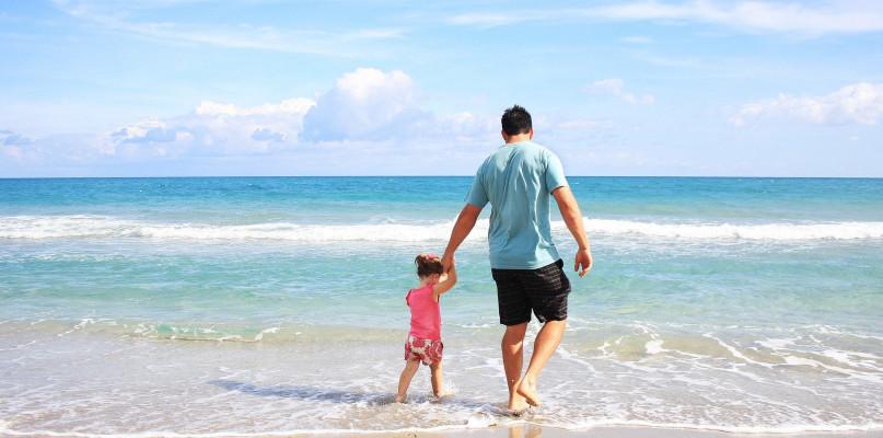 Bon turystyczny - komu przysługuje i na jakich zasadach?  - Zdjęcie główne