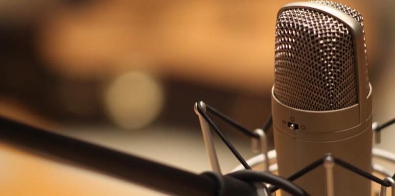 Radiowa Dwójka będzie nadawała z Płocka. Zapraszają mieszkańców - Zdjęcie główne