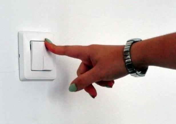 Energa ostrzega przed fałszywymi fakturami - Zdjęcie główne