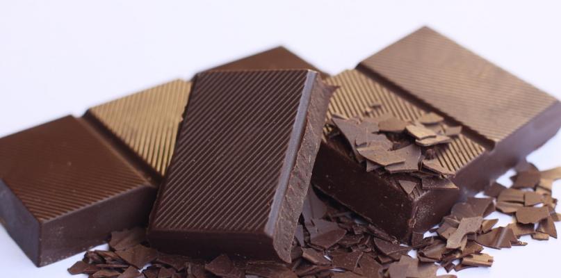 Ukradł czekolady. Teraz grozi mu 5 lat! - Zdjęcie główne