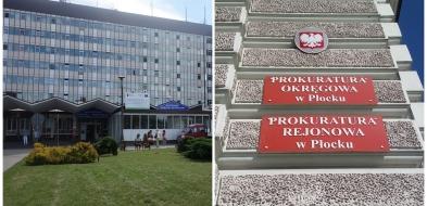 Śmierć 15-letniej Magdy. Płocka prokuratura przekazuje sprawę  - Zdjęcie główne