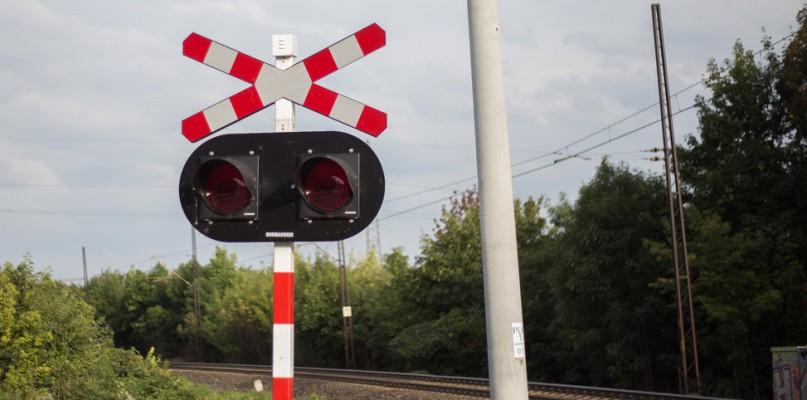 Tragedia na torach kolejowych. Jedna osoba nie żyje - Zdjęcie główne