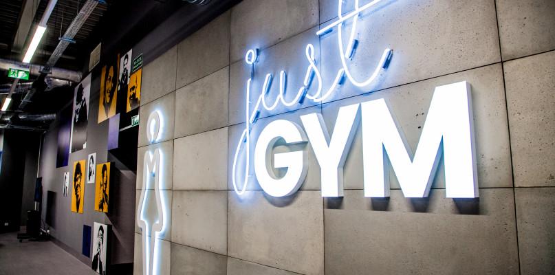 Jak połączyć jakość z ceną w klubie fitness w Płocku - Zdjęcie główne