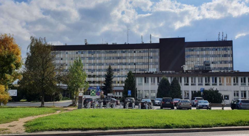 Komisja zdrowia sejmiku Mazowsza o planach centralizacji szpitali. - Jesteśmy zaniepokojeni - Zdjęcie główne