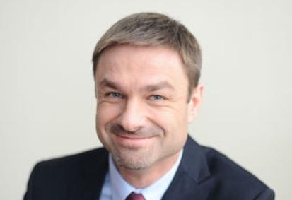 Mostostal Płock. Kontrakty i nowy prezes - Zdjęcie główne