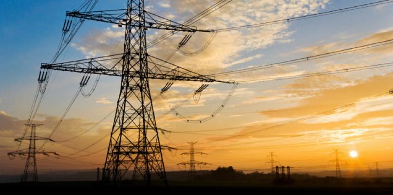 Przerwy w dostawie prądu. Utrudnienia dotyczą także kilku ulic w Płocku - Zdjęcie główne
