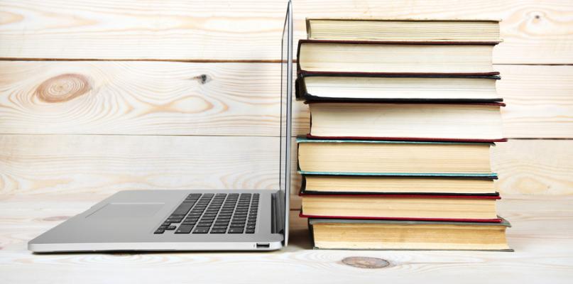 Jak podnoszenie kwalifikacji wpływa na znalezienie zatrudnienia? - Zdjęcie główne