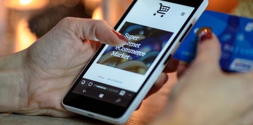 Dlaczego warto założyć swój sklep internetowy już dzisiaj? - Zdjęcie główne