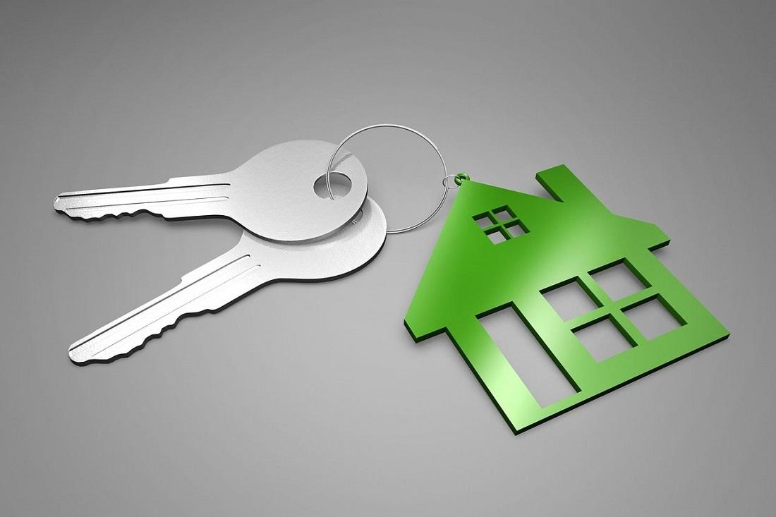 Domy jako nowy trend rynku nieruchomości – Polacy coraz chętniej wyprowadzają sięz metropolii - Zdjęcie główne