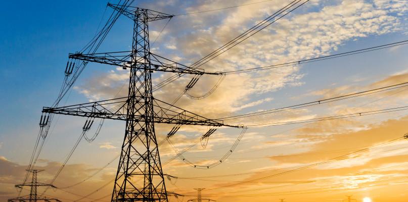 W Płocku i okolicach zabraknie prądu. Sprawdź, gdzie i kiedy - Zdjęcie główne
