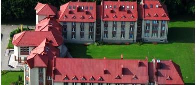 Szykują się duże zmiany. Będą nowe szkoły i dom opieki - Zdjęcie główne