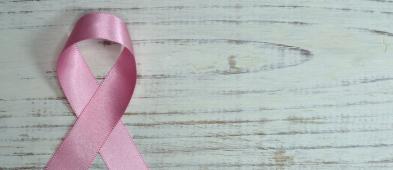 Jakie są objawy raka piersi?  - Zdjęcie główne