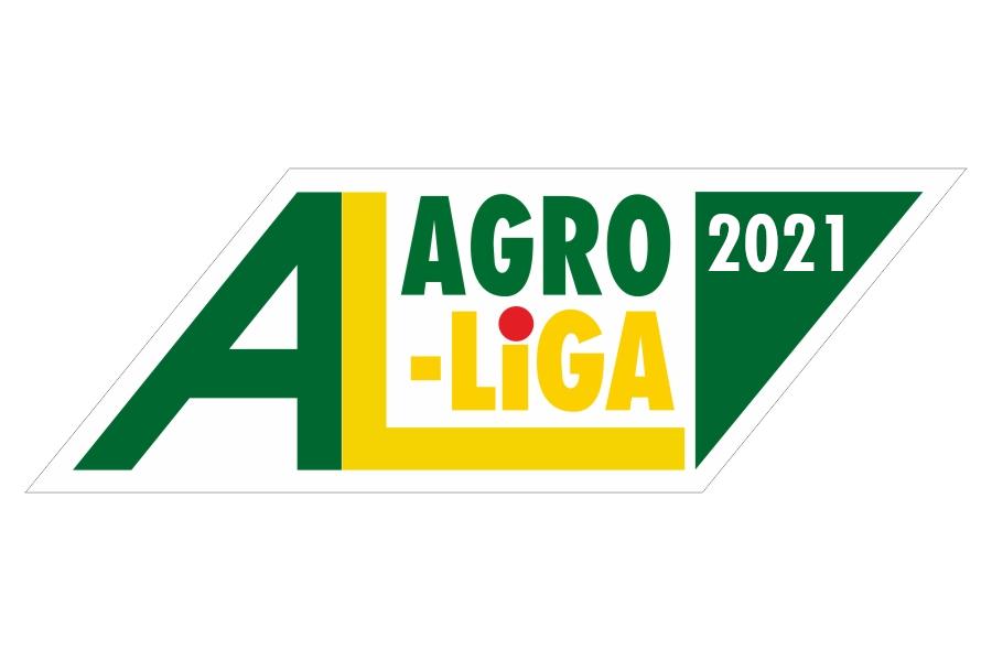 Mazowiecki Ośrodek Doradztwa Rolniczego startuje z konkursem AGROLIGA 2021– etap wojewódzki - Zdjęcie główne