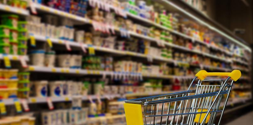Tesco zniknie z Płocka. Jaka sieć przejmie supermarket? - Zdjęcie główne