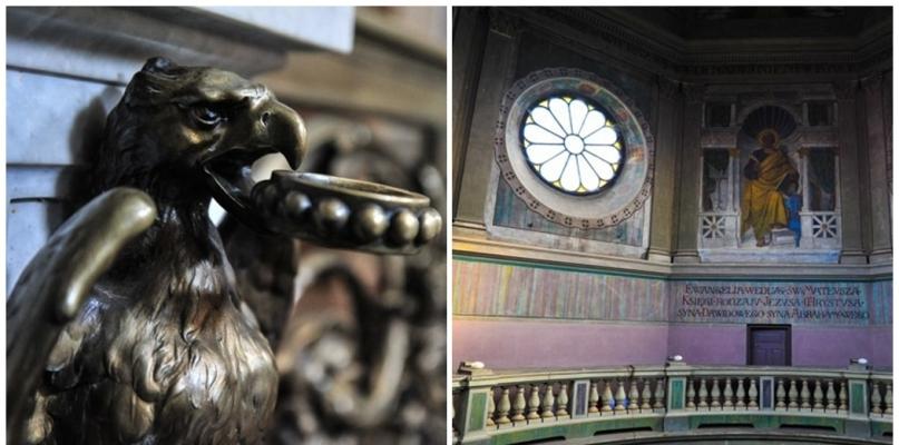 Kasa na remonty zabytków przyznana. Cztery wnioski odrzucono - Zdjęcie główne