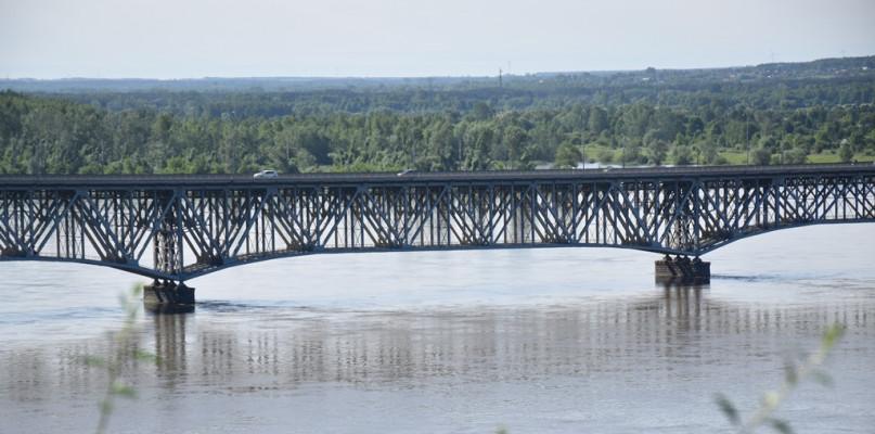 Remont mostu do 30 września. Czy przebudowa Kilińskiego uniemożliwi wjazd? - Zdjęcie główne
