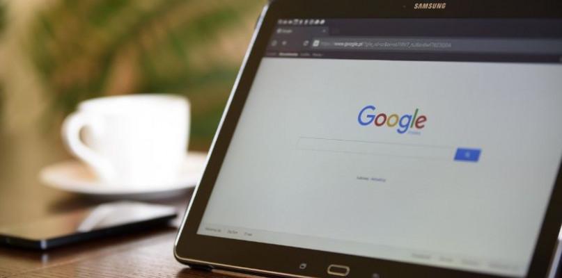 Chcesz wypozycjonować swoją stronę w Google? Najpierw dowiedz się, jak dokładnie działają mechanizmy wyszukiwarki - Zdjęcie główne