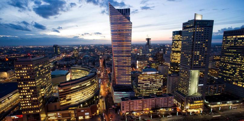 Apartamenty Warszawa – na co zwrócić uwagę przy wyborze? - Zdjęcie główne