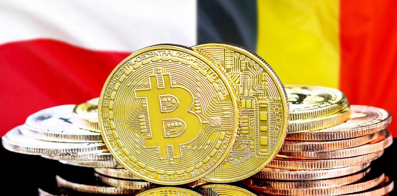 Nadpłaciłeś podatek w Belgii? Zwrot jest możliwy! - Zdjęcie główne