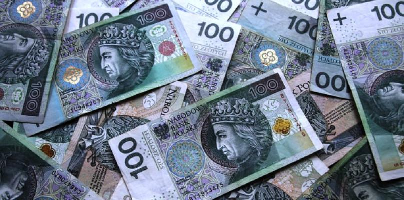 Poznaliśmy budżet Mazowsza na 2021 rok. Ponad 1 mld na inwestycje. Co dla Płocka? - Zdjęcie główne
