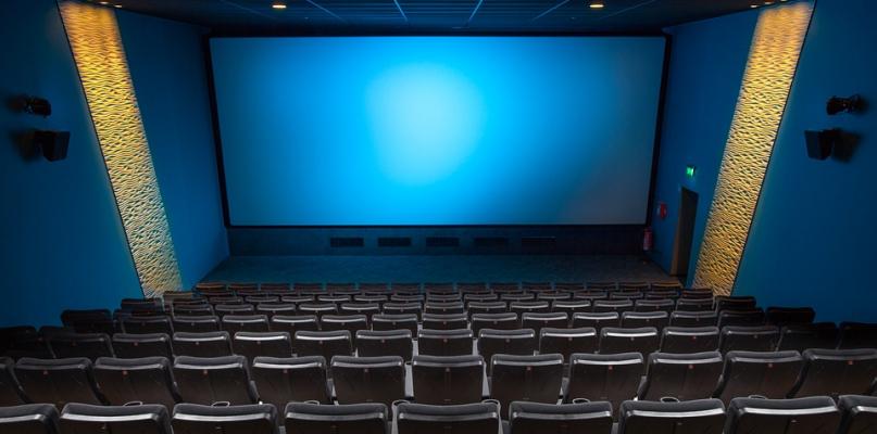 """Wielki konkurs i premiera filmu """"Iniemamocni 2"""" w Heliosie! - Zdjęcie główne"""
