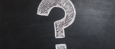 Sprężarka tłokowa czy śrubowa? Zasady wyboru - Zdjęcie główne