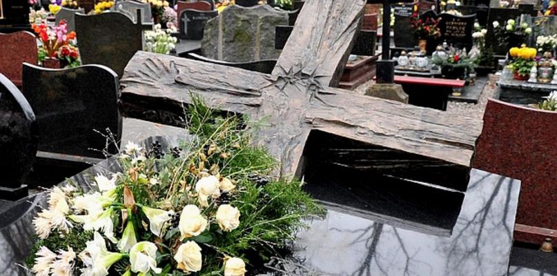 Śledztwo ws. śmierci Krzysztofa Olewnika przeniesione. Będzie przełom? - Zdjęcie główne
