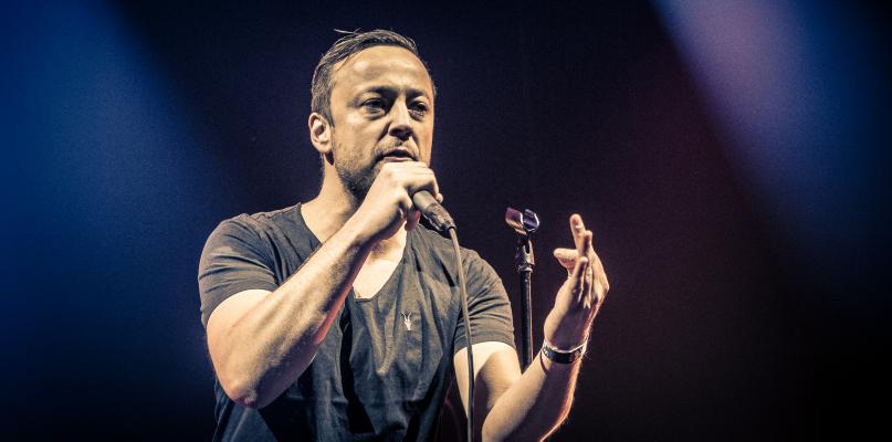 Czesław Mozil zaśpiewa dla płocczanek - Zdjęcie główne