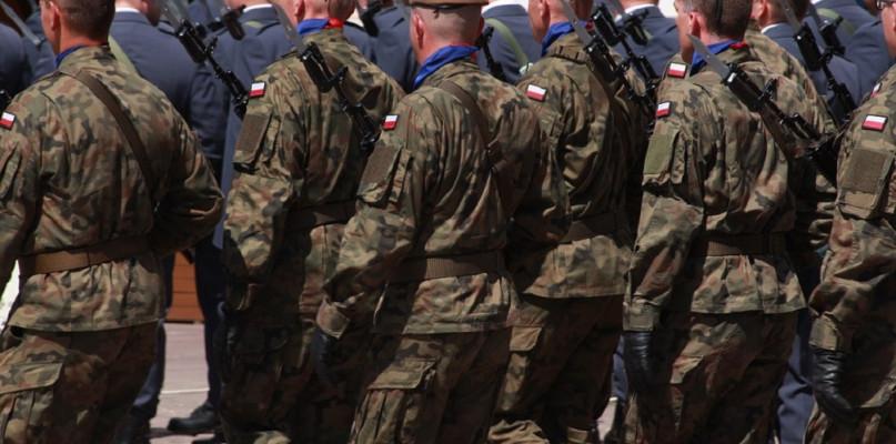 Zainteresowani służbą w wojsku? Sporo się zmieni, także w Płocku - Zdjęcie główne