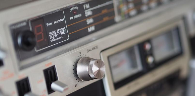 Diecezja Płocka zainteresowana wolnymi częstotliwościami radiowymi. Nie tylko na Mazowszu - Zdjęcie główne