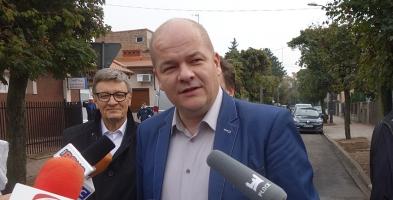 Miasto planuje inwestycje za 130 milionów złotych - Zdjęcie główne