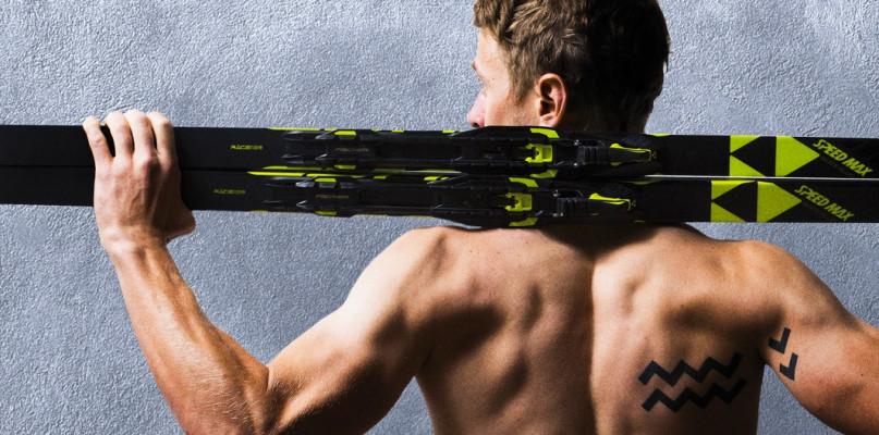 Jak usunąć ból mięśni po nartach? - Zdjęcie główne