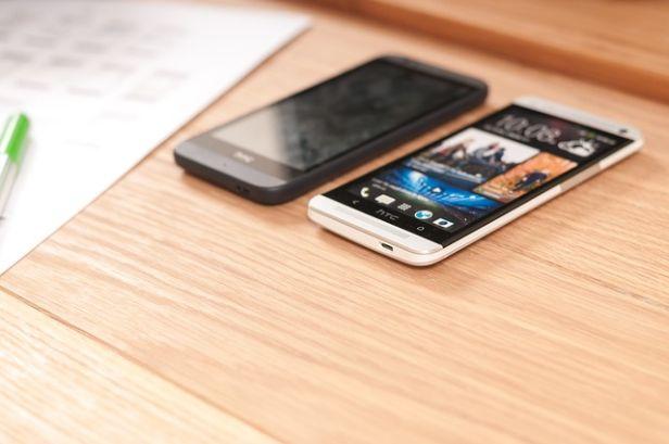 Który operator oferuje najtańsze smartfony? - Zdjęcie główne