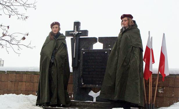 79 osób zabito i spalono przy Sienkiewicza - Zdjęcie główne