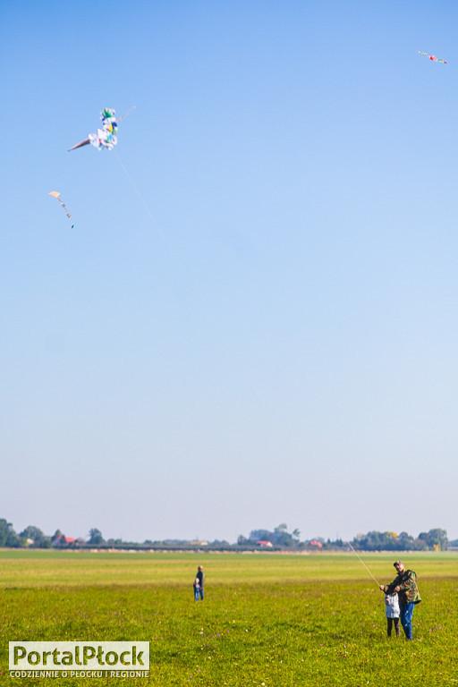 Święto latawca - Zdjęcie główne