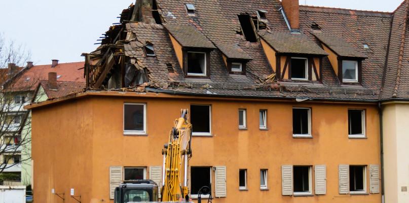 W Płocku ubyło firm. To ewenement w skali Mazowsza - Zdjęcie główne