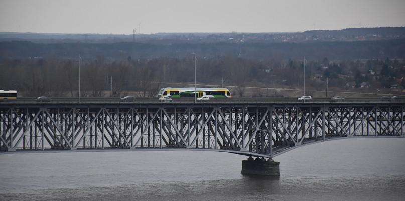 Czy mamy szansę na trzeci most? Dopytywali miejscy radni - Zdjęcie główne